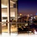 Элитная недвижимость Лондона стремительно дешевеет