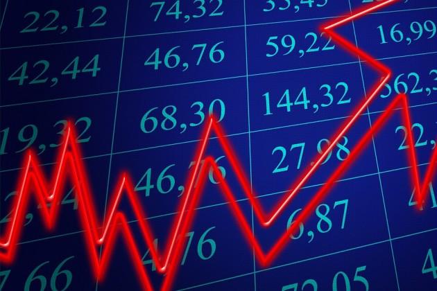 Цены на металлы, нефть и курс тенге на 1-3 января