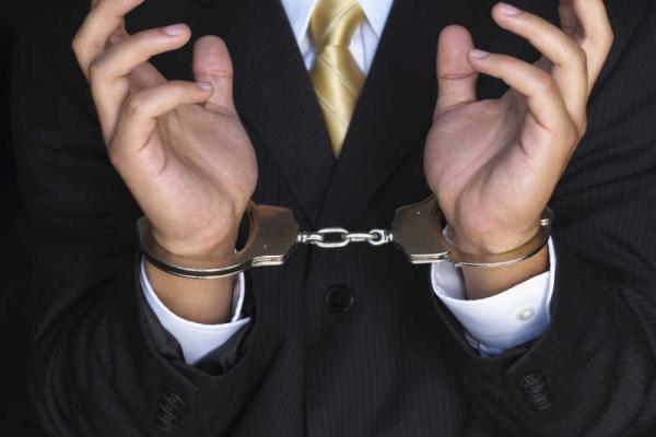 Директора госархива арестовали за подделку документов