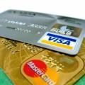 В Казахстане выпущено 13 млн. платежных карточек