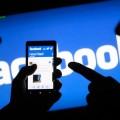 Facebook вновь уличили втайной передаче данных пользователей