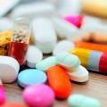 ВЕАЭС заработал единый рынок лекарственных средств