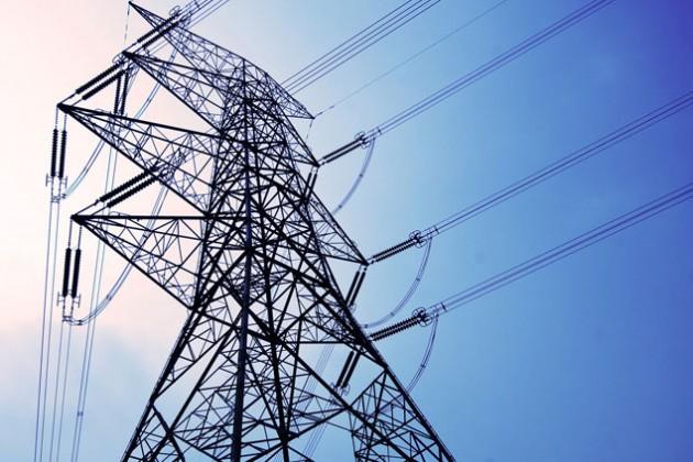 По итогам 2014 года энергоемкость ВВП снизится на 6%