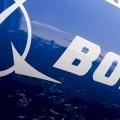 Авиакомпании заявили о потерях из-за запрета Boeing 737 Max