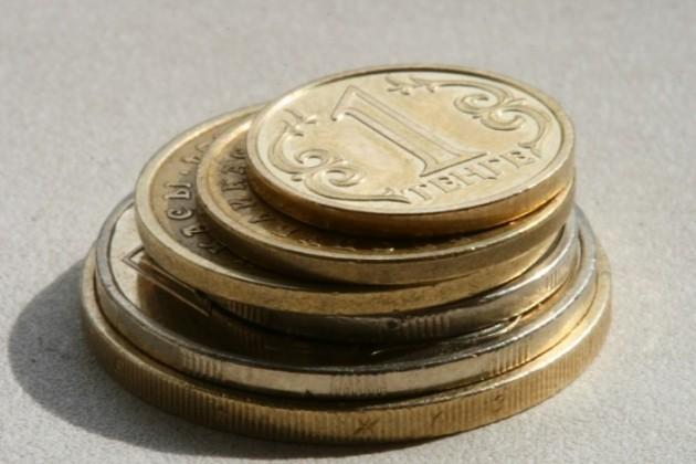 В РК высокая зарплата зафиксирована на уровне 1,5 млн.