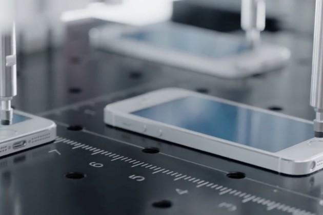 Apple планирует запустить производство iPhone вИндии