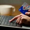 В Костанае мошенники работали через интернет
