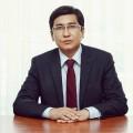 У акима Карагандинской области новый заместитель