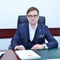 Советником акима Шымкента стал Игорь Копайлов