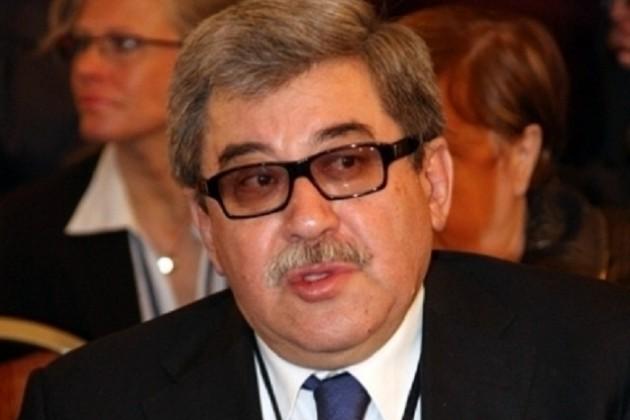Касымов предлагает воссоздать дорожный фонд
