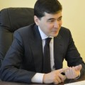 Мурат Оспанов: Никаких преступлений я не совершал