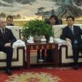 Нацбанк Беларуси инвестирует в китайские облигации