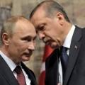 Пойдет ли Турция на уступки Евросоюзу?