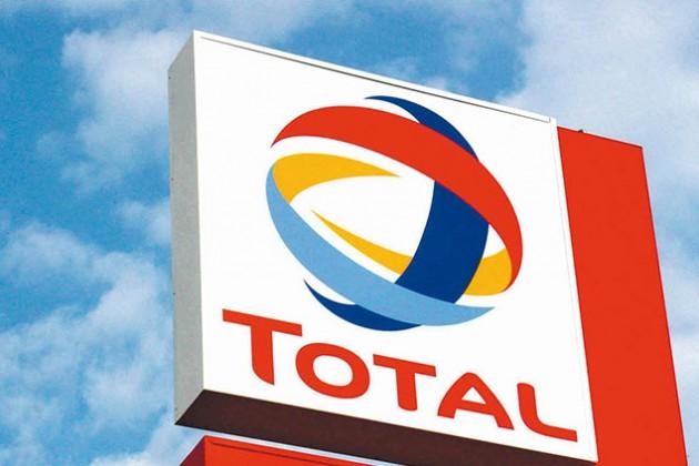Total продаст 10% в месторождении нефтяных песков Канады