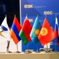 Нурсултан Назарбаев примет участие в юбилейном саммите ЕАЭС