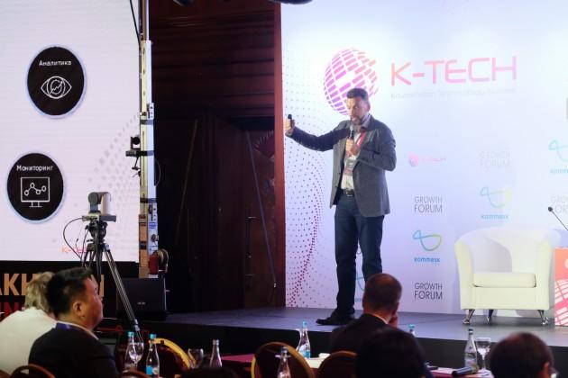 Дмитрий Шустер: Нельзя проиграть битву против технологий, которые мы создали