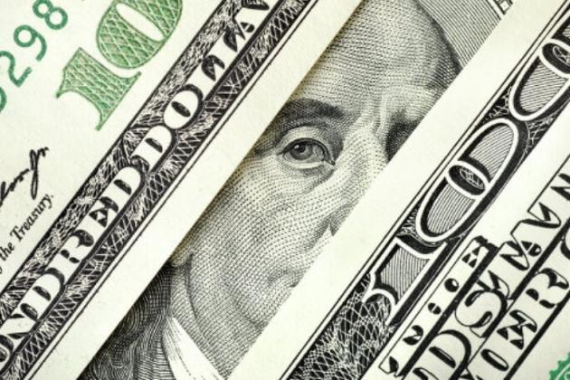 Курс доллара на утренней сессии – 338,01 тенге