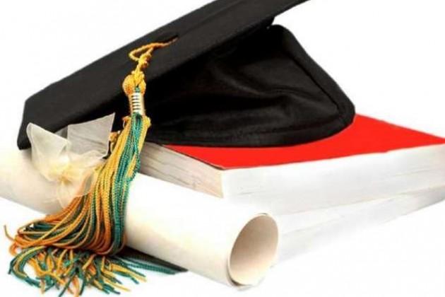 Рейтинг вузов по трудоустройству выпускников