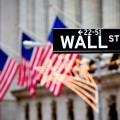 Крупнейшие банки США могут вернуть встрану до $100млрд