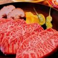 На юге РК производство мяса увеличилось на 3,8%