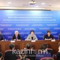 Министры проведут прием граждан в регионах