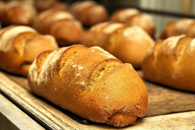 Правительство перестанет субсидировать цены на хлеб с 2016 года