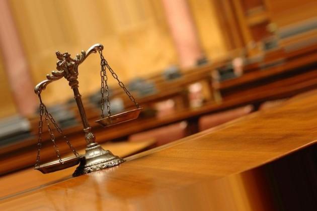 ВКазахстане появится Палата судебных экспертов