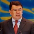Казахстан несократит добычу накрупных месторождениях