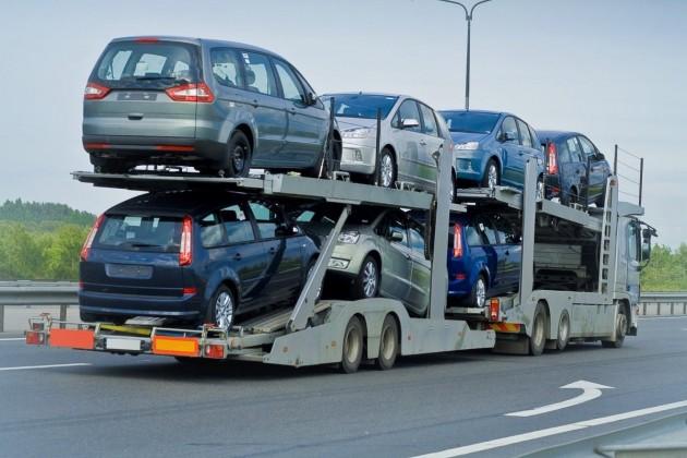 О налоговых обязательствах при импорте транспортных средств стран – членов ЕАЭС