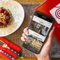 Как работают рестораны нового поколения: опыт Palladium Family