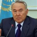 Нурсултан Назарбаев выразил соболезнования премьер-министру Индии
