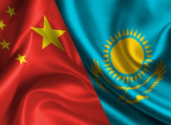 13.04.2018 Казахстан и Китай провели переговоры по проекту соглашения о поощрении и взаимной защите инвестиций