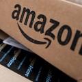 Amazon готовит квыпуску собственный мессенджер