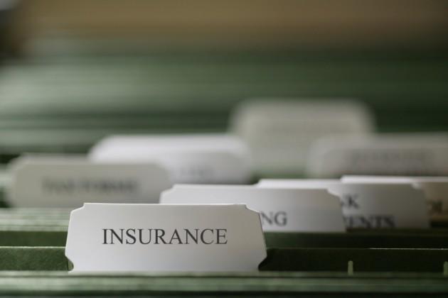 Лидеры страхового рынка сохранили свои позиции