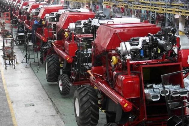 Беларусь расширит присутствие на рынке РК