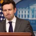 США признали ущерб ЕС от санкций против РФ