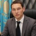 Санжар Бокаев стал советником председателя правления КазТрансГаза