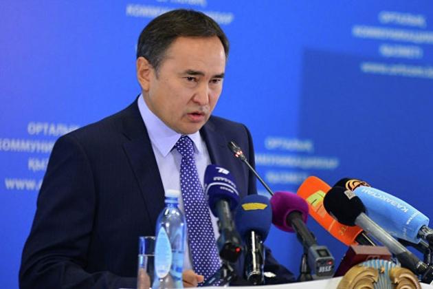 Встречи комиссии по земельной реформе будут проходить в другом формате