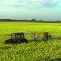 Казахстанской сельхозпродукции открыт экспорт вКитай