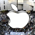 WSJ узнала опланах Apple иGoldman Sachs выпустить кредитную карту