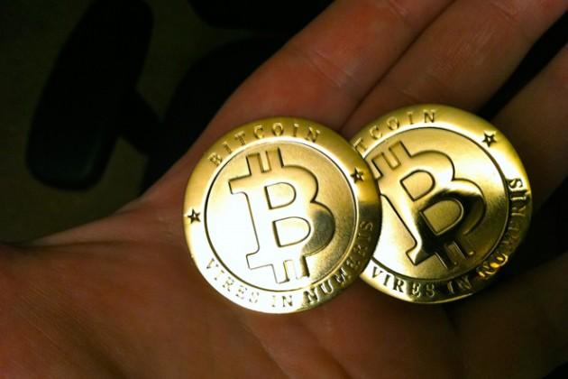 Хакеры ополчились на биткоин