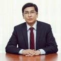 Назначен новый вице-министр образования инауки
