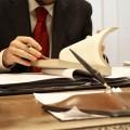 В Казахстане разработали новый законопроект по налогам