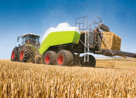 Что сулит «Агробизнес-                 2020»?