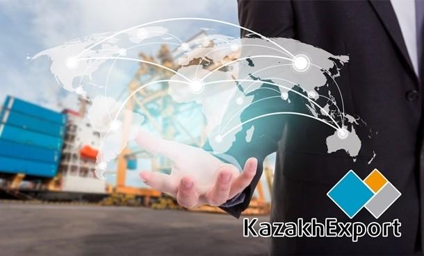 Ориентир на внешние рынки. Как в стране поддерживают отечественных экспортеров?
