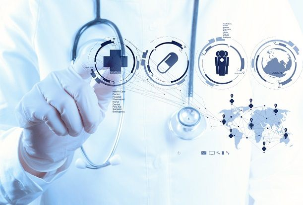8 преимуществ аналитики больших данных для рынка фармацевтики