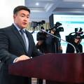 Экономика Казахстана в 2018 году выросла на 4,1%