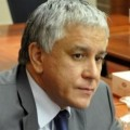 Наиль Нуров: «Казахский Куршавель»— это нето, что нам нужно