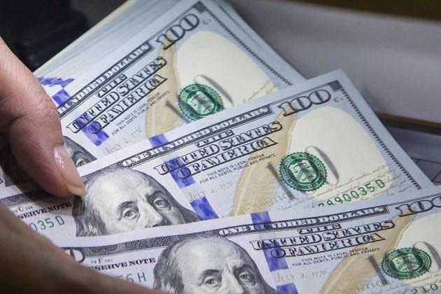 Против крупнейших банков мира подан иск за валютные манипуляции