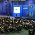 ВАктюбинской области появятся 160сельхозкооперативов